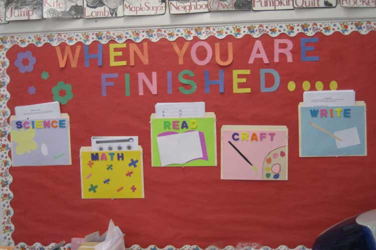 Back To School Bulletin Boards together with Environment furthermore 355854808033255824 furthermore Sun Safety Ideas further Sports Bulletin Boards. on outside bulletin boards